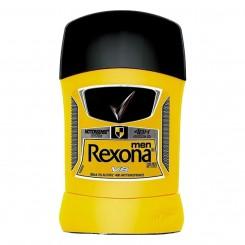 استیک ضد تعریق مردانه رکسونا مدل V8 وزن 40 گرم