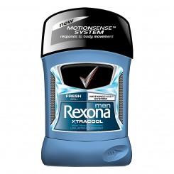 استیک ضد تعریق مردانه رکسونا مدل Xtra Cool وزن 40 گرم