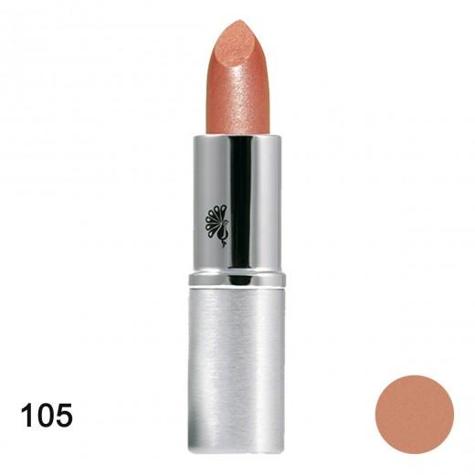 رژ لب جامد مای مدل سیلکی شاین شماره 105
