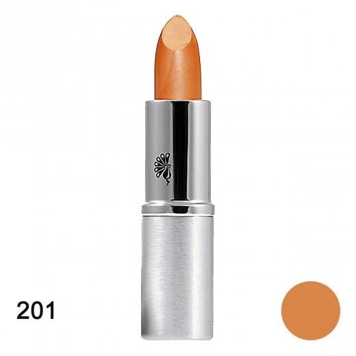 رژ لب جامد مای مدل سیلکی شاین شماره 201