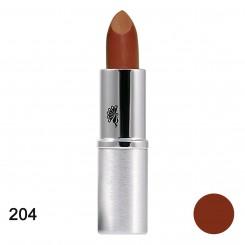 رژ لب جامد مای مدل سیلکی شاین شماره 204