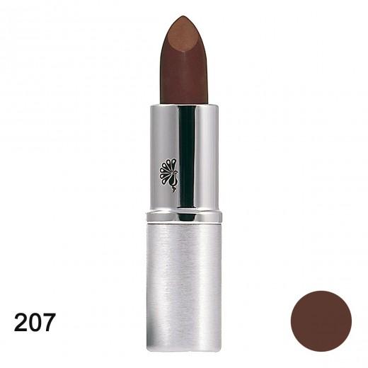 رژ لب جامد مای مدل سیلکی شاین شماره 207