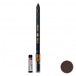 مداد ابرو بل کربنی شماره 101