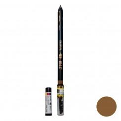 مداد ابرو بل کربنی شماره 104