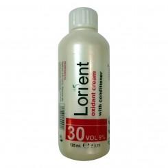 کرم اکسیدان لورینت 9 درصد - شماره 2 - 30 حجمی