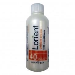 کرم اکسیدان لورینت 12 درصد - شماره 3 - 40 حجمی