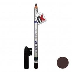 مداد ابرو بل شماره 102