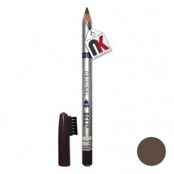 مداد ابرو بل شماره 103