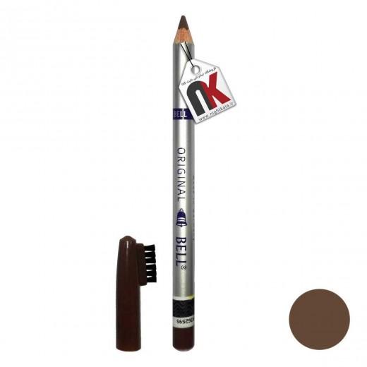 مداد ابرو بل شماره 104