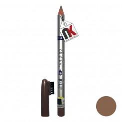 مداد ابرو بل شماره 105
