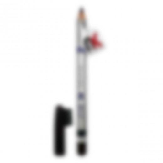 مداد ابرو بل شماره 106