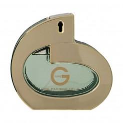 ادو پرفیوم زنانه امپر مدل G Homme حجم 85 میلی لیتر